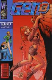 Gen13 (1995)