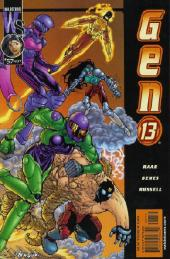 Gen13 (1995) -57- Priscilla queen of the monsters