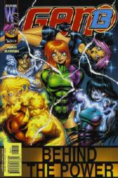 Gen13 (1995) -60- Behind the powers