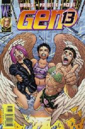 Gen13 (1995) -69- Failed universe (part 2 of 2)