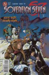 Sovereign Seven (1995) -9- 12th night