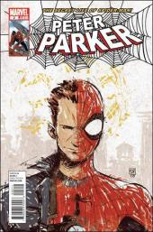 Peter Parker (2010) -2- No title