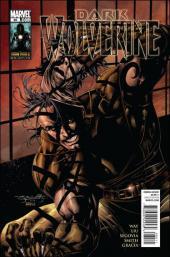 Dark Wolverine (2009) -85- Reckoning part 1