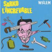(AUT) Willem - Sarko l'increvable