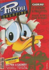 Picsou Magazine -239- Picsou Magazine N°239