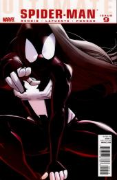 Ultimate Spider-Man (2009) -9- Tainted love 1