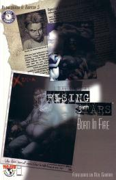 Rising Stars (1999) -INT1- Born in fire