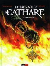 Dernier Cathare (Le)