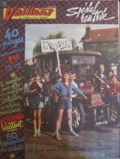 Vaillant (le journal le plus captivant) -852- Vaillant