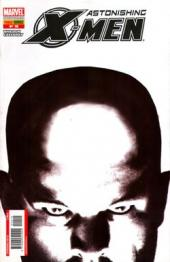 Astonishing X-Men (en espagnol) -10- Peligroso