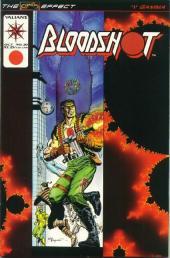 Bloodshot (1993) -20- Lights out