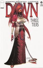 Dawn: Three Tiers