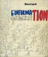 (AUT) Sempé -7- L'information consommation