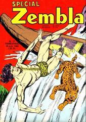 Zembla (Spécial) -17- Numéro 17