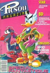 Picsou Magazine -189- Picsou Magazine N°189