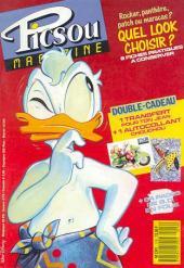 Picsou Magazine -216- Picsou Magazine N°216