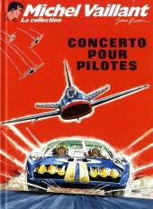 Michel Vaillant - La Collection (Cobra)