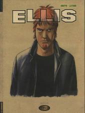 Ellis Group -HS- Au-delà du portail