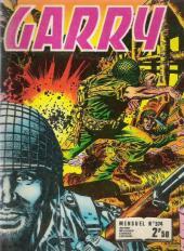 Garry (Impéria - 3e série) -374-