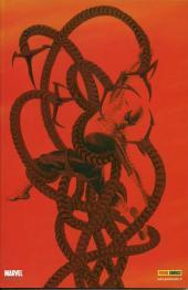 Spider-Man (Marvel France 2e série - 2000) -126TL- L'étrangère aux cheveux roux
