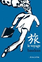 Voyage (Le)