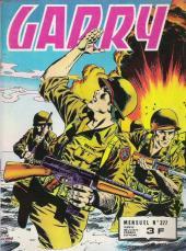 Garry (Impéria - 3e série) -377- La force ou la ruse