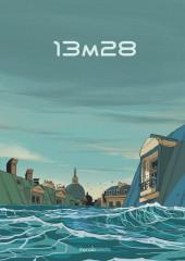 13m28 - Tome 0