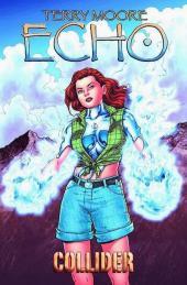 Echo (2008) -INT4- Collider