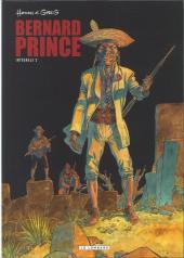 Bernard Prince -INT2- Intégrale 2