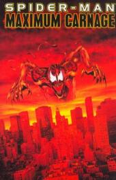Amazing Spider-Man (The) (TPB) -INT- Spider-Man: Maximum Carnage