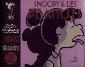 Snoopy & Les Peanuts (Intégrale Dargaud) -9- 1967 - 1968