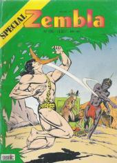 Zembla (Spécial) -136- Numéro 136