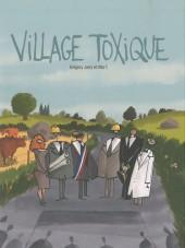 Village toxique