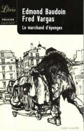 Marchand d'éponges (Le)