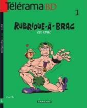 Rubrique-à-Brac -Télé1- En vrac
