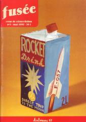 (DOC) Fusée -3- Fusée n°3