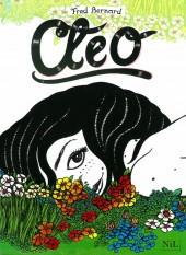 Cléo (Bernard)