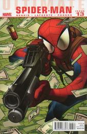 Ultimate Spider-Man (2009) -13- Tainted love 5