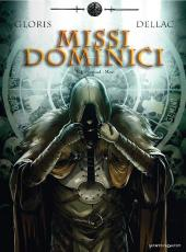 Missi Dominici -2- Livre second : Mort