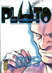 Pluto -5- 005