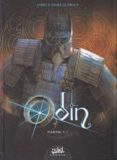 Odin -1- Partie 1/2