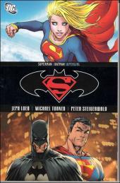 Superman/Batman (2003) -INT02 a- Supergirl