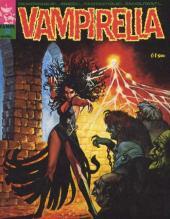 Vampirella (Publicness) -2- N°2