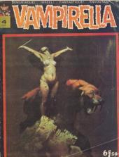Vampirella (Publicness) -4- N°4