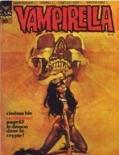 Vampirella (Publicness)