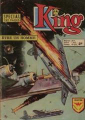 King (Arédit - 1re série) -Spe2- Numéro spécial - 2