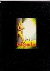 Califourchon - Tome 1