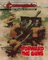 Commando (1961) -1330- Forward the guns
