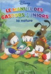 Manuel des Castors juniors (2e série) - La nature