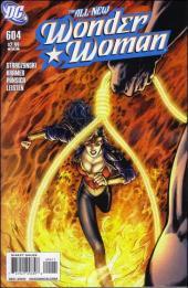 Wonder Woman Vol.1 (DC Comics - 1942) -604- The Odyssey part 4